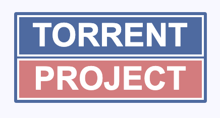 Torrent Project